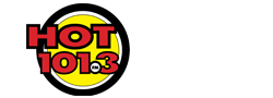 CJEGFM — HOT 101.3 :: Player